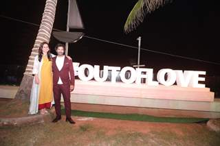 Hotstar Specials launches its latest series, 'Out of Love'
