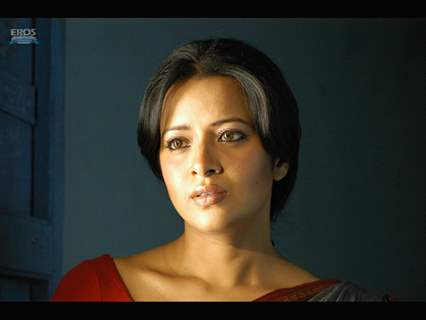 Beautiful Reema Sen in Chal Chala Chal movie