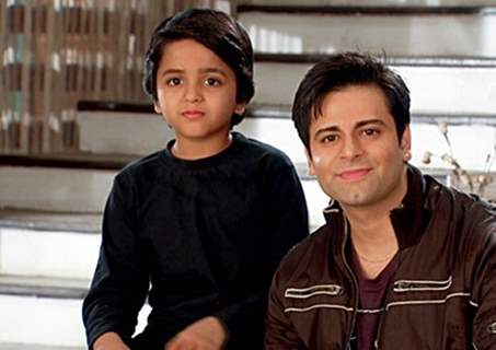 Karan Goddwani and Vishesh Bansal