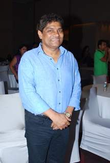 Johny Lever at the launch of Sab TV's Tu Mera Agal Bagal Mein Hain