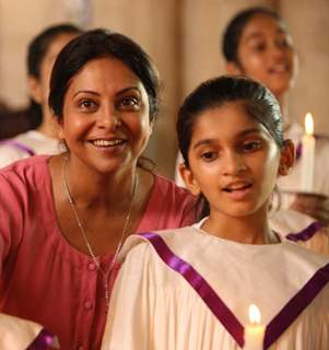 Shefali Shah in Brothers