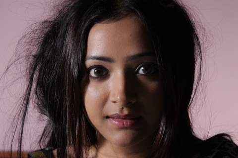 The Shweta Basu double bill in Darr Sabko Lagta Hai