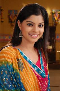 Still image of Sneha Wagh
