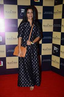 Konkona Sen Sharma at Premiere of 'Who's Line is It Anyway'