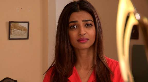 Radhika Apte to host Sony TV's Crime Patrol
