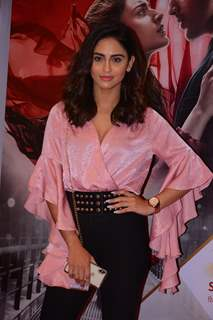 Krystle D'souza at the special screening of Kasautii Zindagii Kay 2