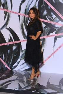 Gauri Khan at the opening ceremony of Falguni Shane Peacock flagship store
