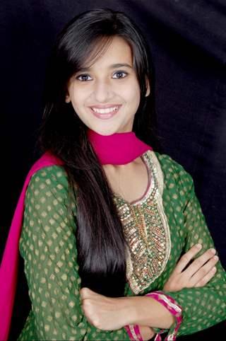 Shivani Surve
