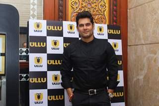 Amar Uphadhyay