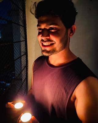 Kunwar Amar