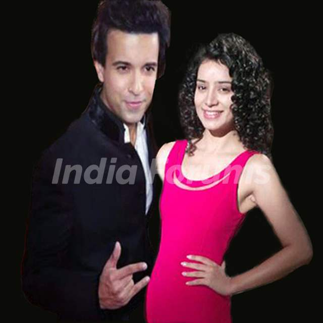 Princess Sukirti Kandpal