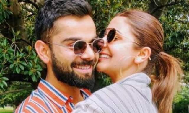 Anushka Virat S Love Story Chiku Recalls First Date Marriage Details Honeymoon Says He Was