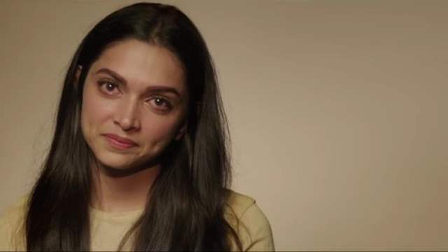 Deepika Padukone to Sell off her Most Favorite Pieces from ...