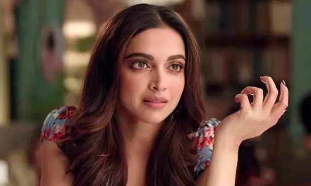 Deepika S Smashing Reply To Chhapaak Being Downvoted On Imdb After Jnu Visit Will Win Your Heart