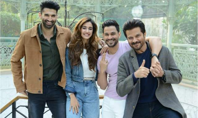 Malang S International Victory Becomes The Highest Opening Movie Of 2020 In Uae India Forums
