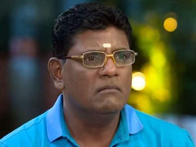 Taarak Mehta Ka Ooltah Chashmah: Iyer Was Not Part Of The Original Cast |  India Forums