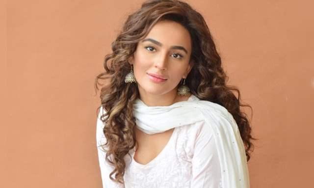 South Actress Seerat Kapoor On Her Work Plans Her Post Lockdown