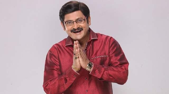 Rohitashv Gaur