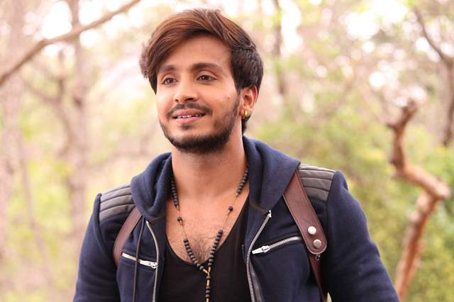 Param Singh new show