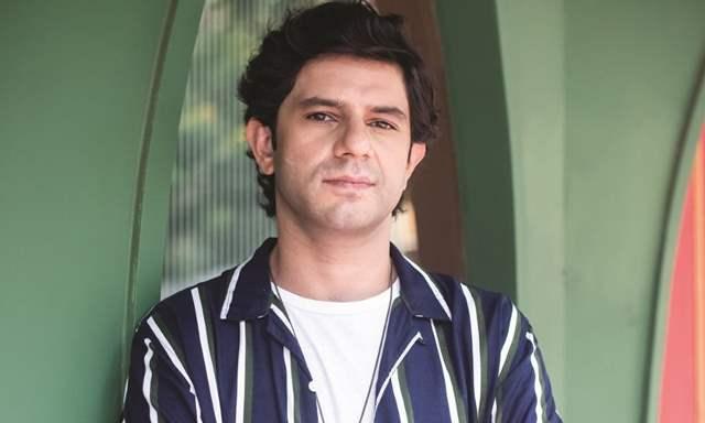 Arjun Mathur