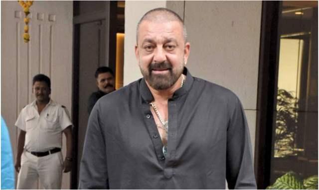Sanjay Dutt to resume shooting for Akshay Kumar starrer ...