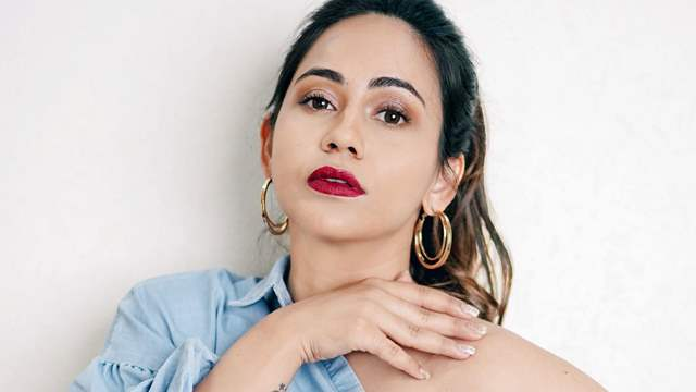 Sanchita Puri