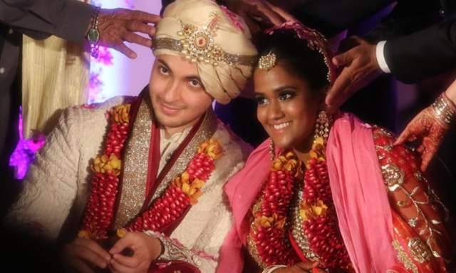 https://www.indiaforums.com/article/arpita-and-aayush-sharma-rekindle-their-love-for-each-other-as-they-celebrate-6years-of-togetherness_171118