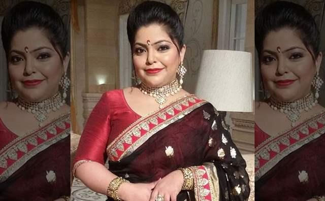 Divya Bhatnagar