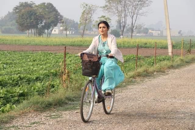 Shaurya Aur Anokhi Ki Kahaani