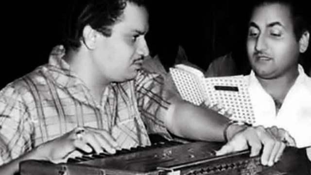 Biopic of Late Music Director N Datta