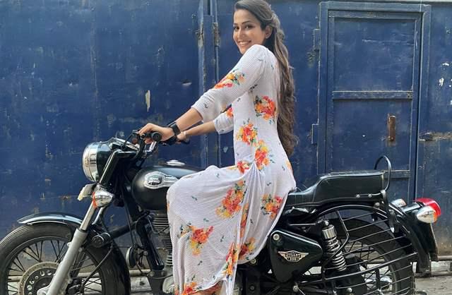 Amandeep Sidhu