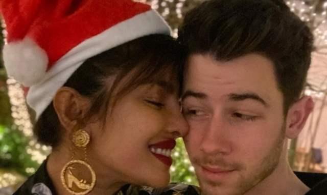 Priyanka Chopra on having kids with husband Nick Jonas