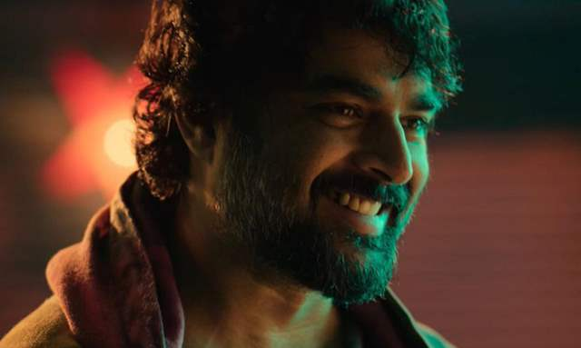 Reasons why R. Madhavan's film 'Mara' makes a worthy-watch for every one of  us!   India Forums