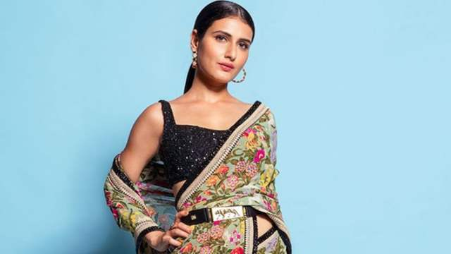 Fatima Sana Shaikh bags Hindi remake of Tamil film Aruvi