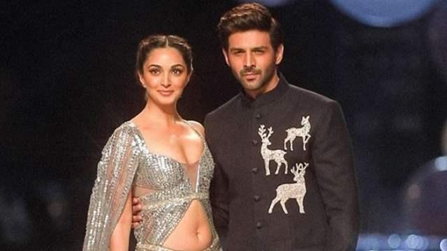 Bhool Bhulaiyaa 2 actress Kiara Advani and director Anees Bazmee have tested negative for Coronavirus.
