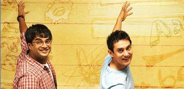 After Aamir Khan, R Madhavan tests Covid-19 positive
