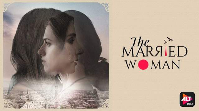 The Married Woman