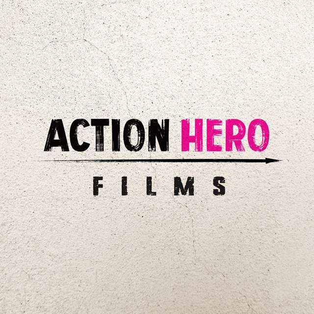 Vidyut Jammwal Action Hero Films