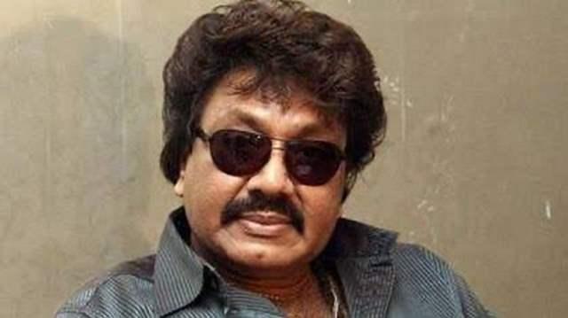 Shravan Rathod dies funeral