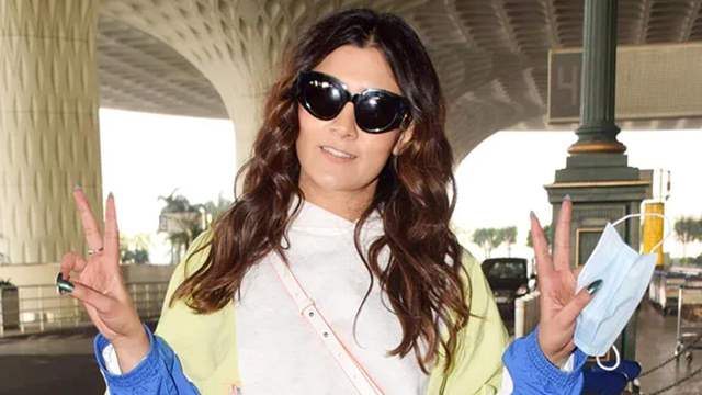 Aastha Gill - Khatron Ke Khiladi 11 Contestant