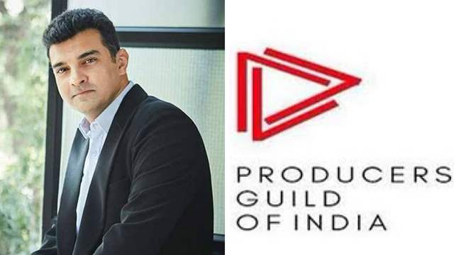 Producers Guild Of India