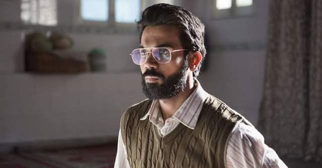 Rajkummar Rao Films