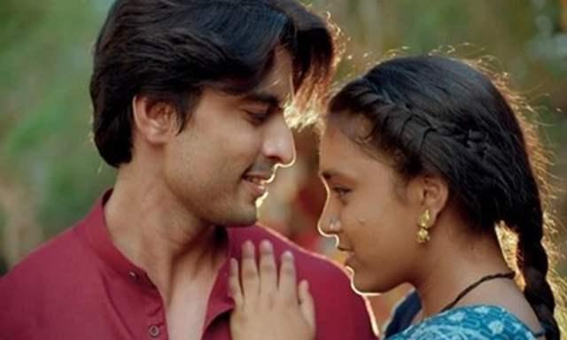 Imlie and Aditya