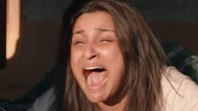 Parineeti Chopra 'miscarriage scene' in Sandeep Aur Pinky Faraar