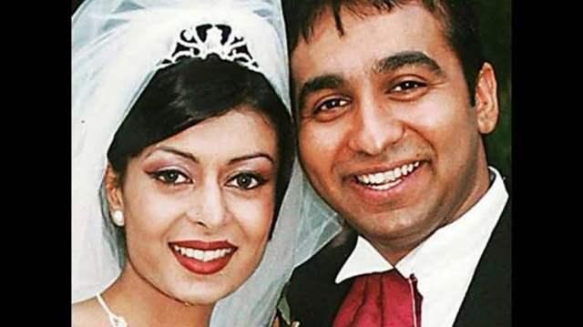Shilpa Shetty Husband Raj Kundra