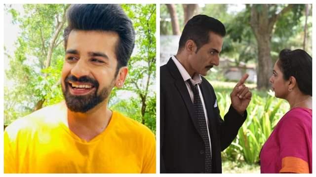 Ashish, Sudhanshu and Rupali