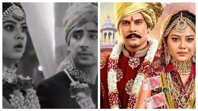 Purvi, Vipul and Virendra.