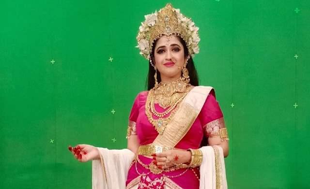 Neha Narang.