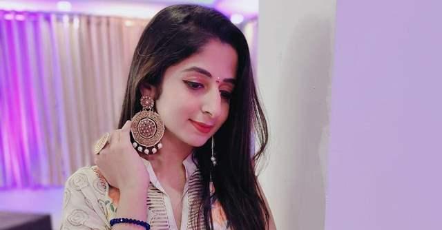 Ayushi Bhatia