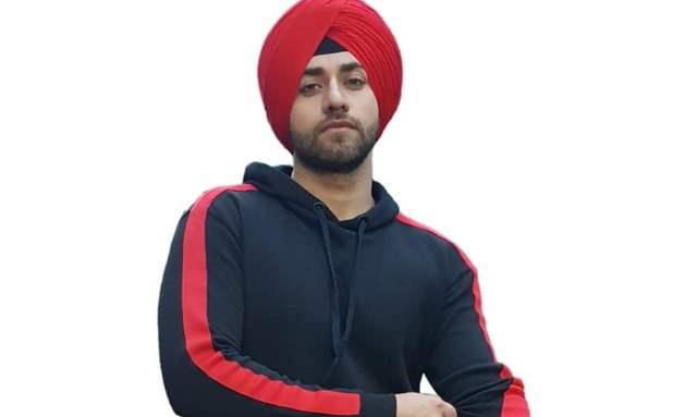 Mahir Pandhi